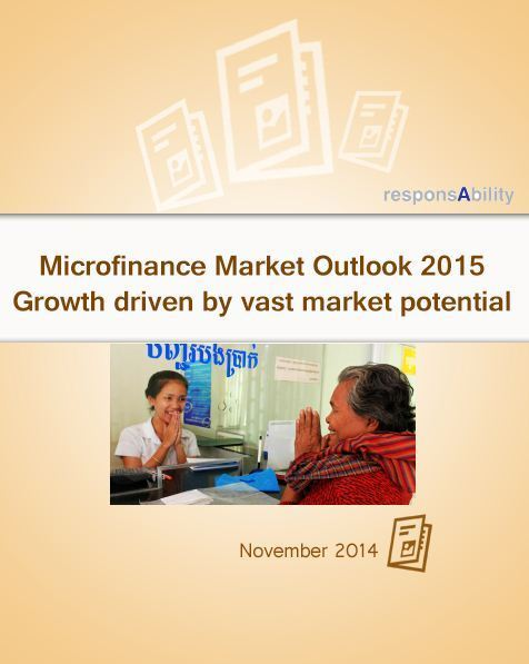 outlook2015